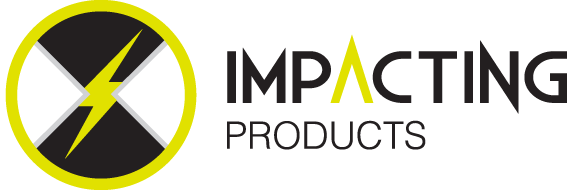 Impacting Products